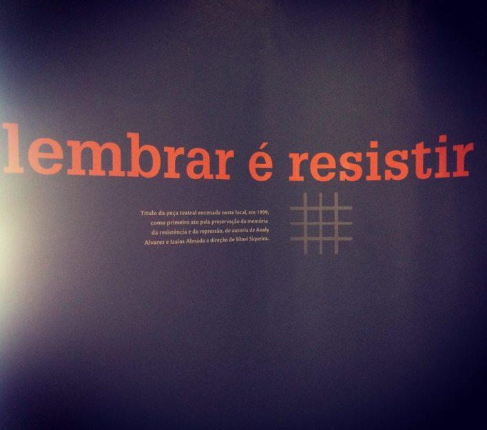 memorial-da-resistência-lembrancas-da-gabi01