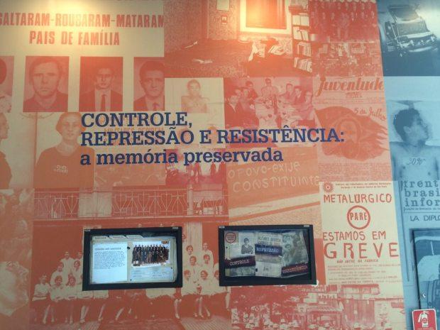 memorial-da-resistência-lembrancas-da-gabi04