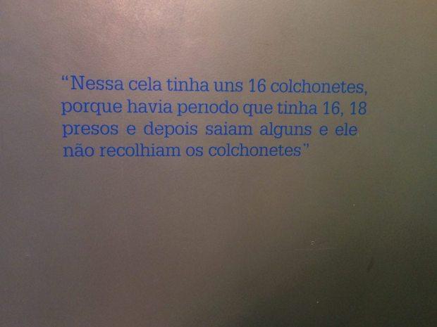 memorial-da-resistência-lembrancas-da-gabi06