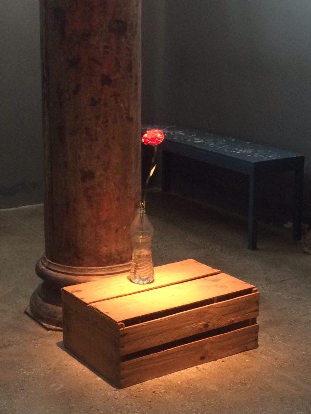 memorial-da-resistência-lembrancas-da-gabi10