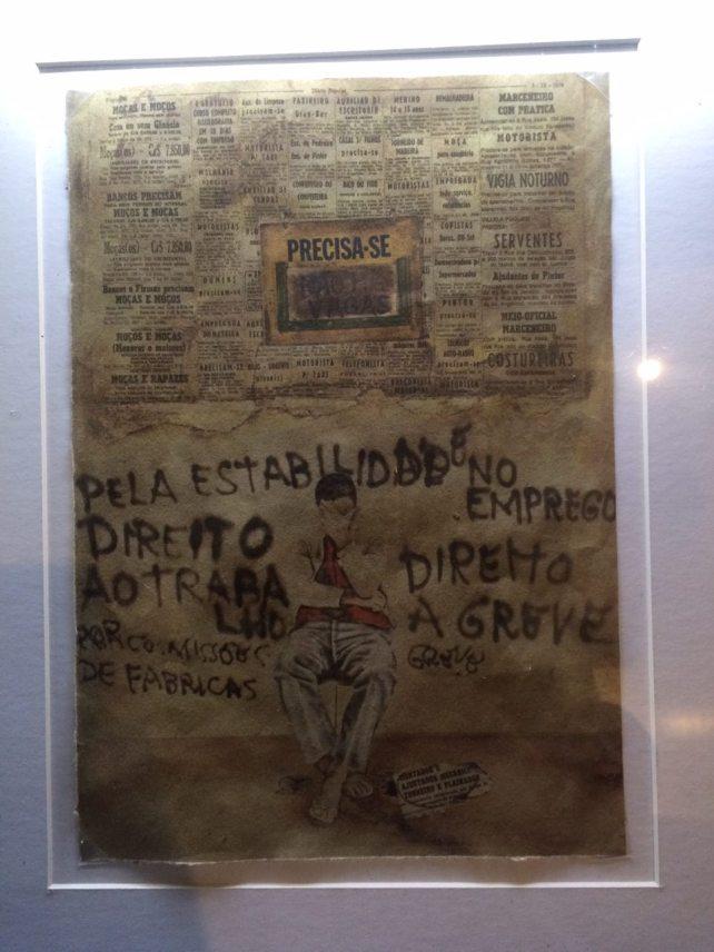 memorial-da-resistência-lembrancas-da-gabi11