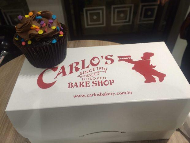 loja-do-cake-boss-lembrancas-da-gabi-blog7