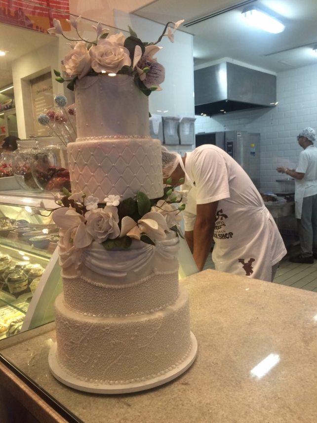 loja-do-cake-boss-lembrancas-da-gabi-blog8