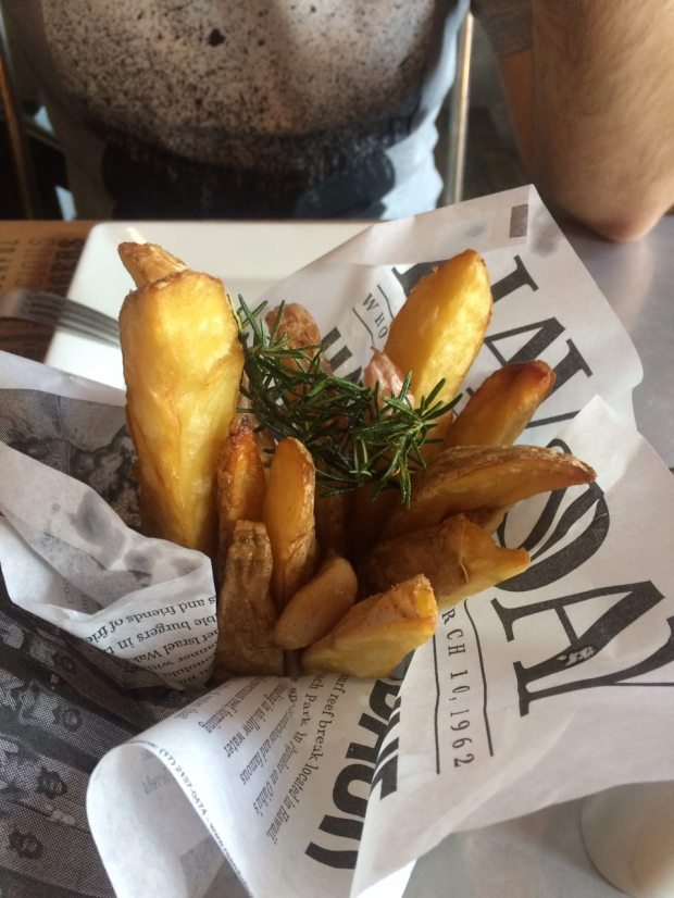 beach-burger-lembrancas-da-gabi-blog3