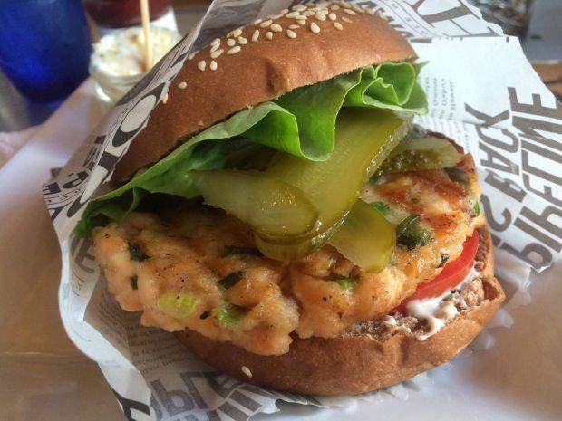 beach-burger-lembrancas-da-gabi-blog4