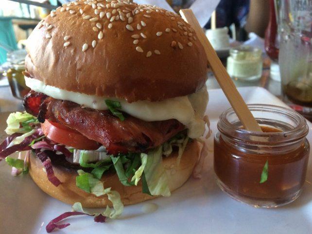 beach-burger-lembrancas-da-gabi-blog5