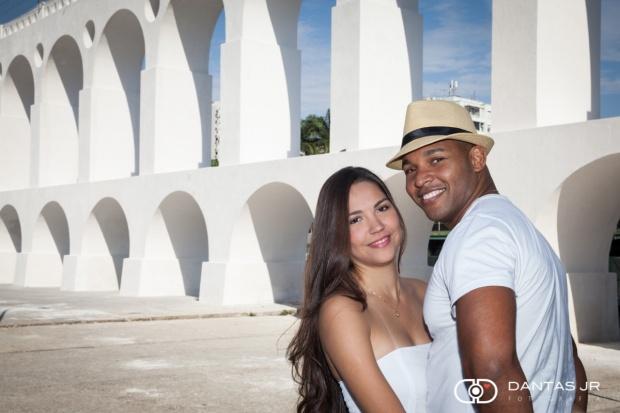ensaio-pre-wedding-lapa-simone-nielton-dantas-jr-fotografia-1