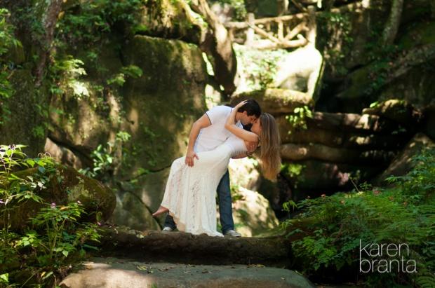 fotógrafo-de-casamento-niterói