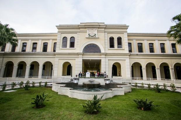 alckmin museu da imigracao