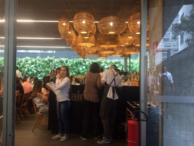 Restaurante-Balaio-Lembrancas-da-Gabi-Blog-01