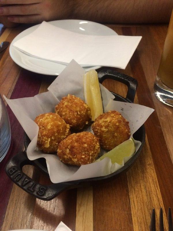 Restaurante-Balaio-Lembrancas-da-Gabi-Blog-02