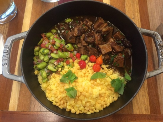 Restaurante-Balaio-Lembrancas-da-Gabi-Blog-04