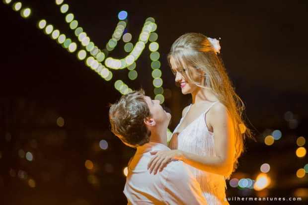 pre_wedding_floripa-GuilhermeAntunes