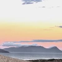 Lugares para tirar fotos de pré wedding em Florianópolis