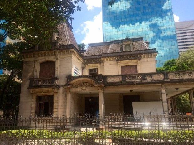casa-das-rosas-lembrancas-da-gabi-blog1