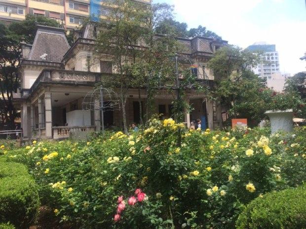 casa-das-rosas-lembrancas-da-gabi-blog5