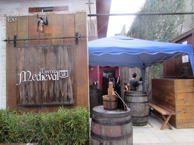 taverna-medieval-lembrancas-da-gabi-blog-01