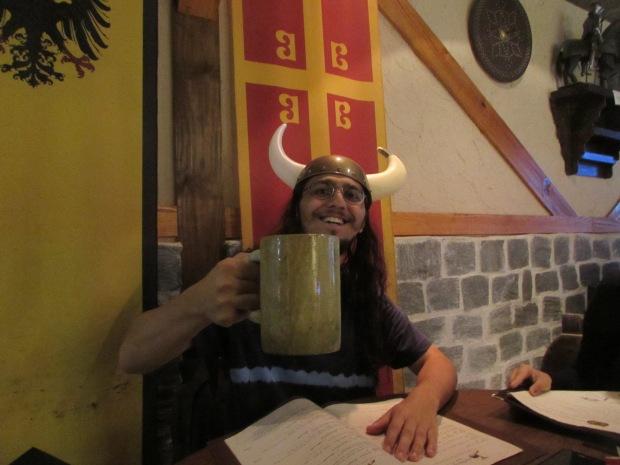 taverna-medieval-lembrancas-da-gabi-blog-02