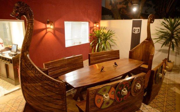 taverna-medieval-lembrancas-da-gabi-blog-03