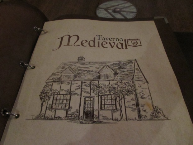 taverna-medieval-lembrancas-da-gabi-blog-04