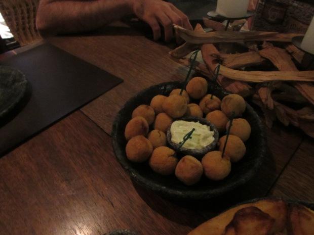 taverna-medieval-lembrancas-da-gabi-blog-05