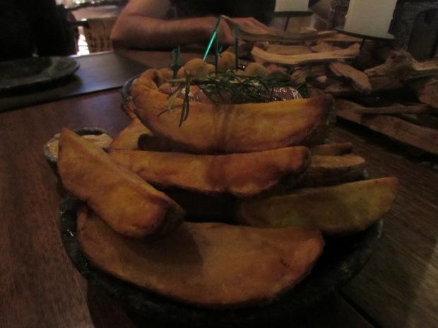 taverna-medieval-lembrancas-da-gabi-blog-06