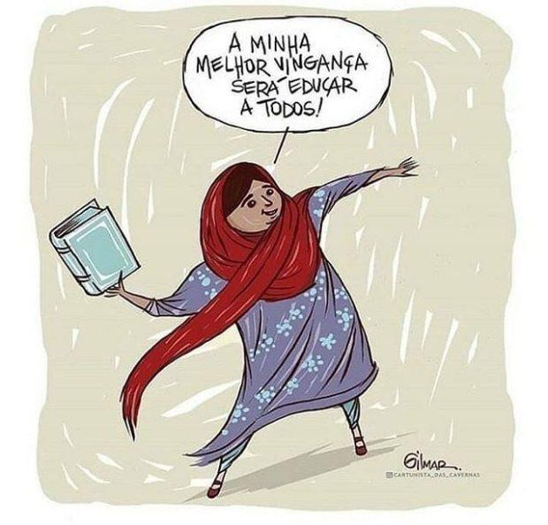 malala-lembrancas-da-gabi-blog4