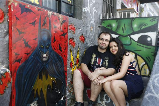 ensaio-pre-wedding-beco-do-batman-lembrancas-da-gabi-blog5