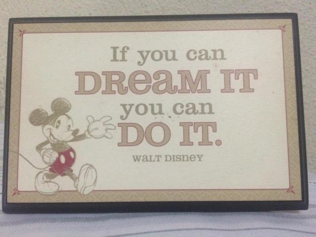 Walt-antes-de-Disney-Lembrancas-da-Gabi-blog3