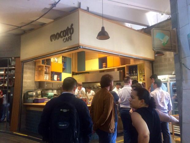 mocoto-cafe-mercado-de-pinheiros-lembrancas-da-gabi-blog11