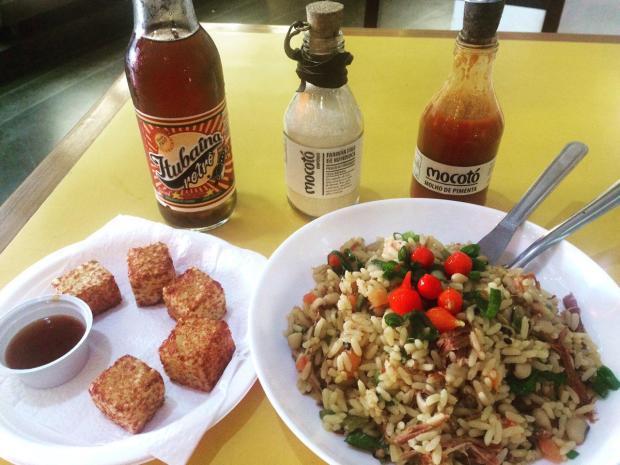 Mocoto-Cafe-Mercado-de-Pinheiros-Lembrancas-da-Gabi-blog2