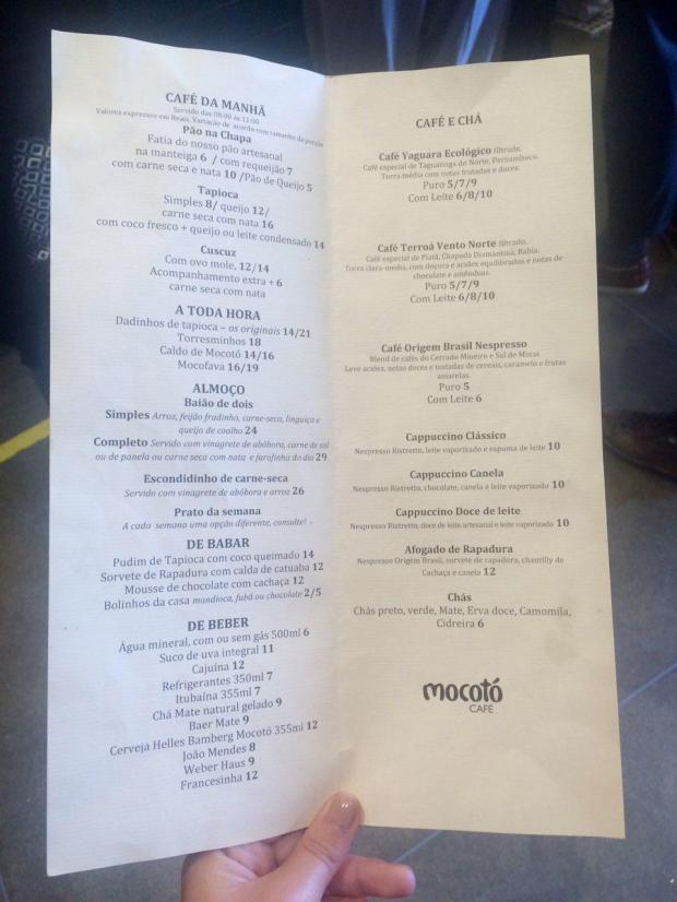 Mocoto-Cafe-Mercado-de-Pinheiros-Lembrancas-da-Gabi-blog3