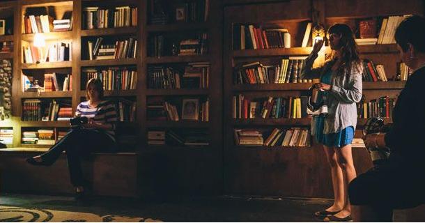 a-biblioteca-a-noite-alberto-manguel-sesc