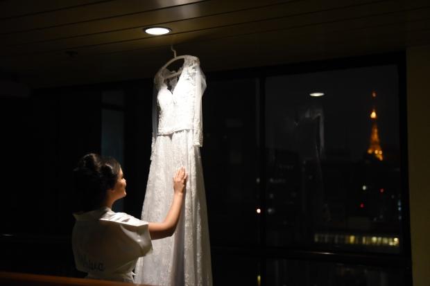 dia-da-noiva-lembrancas-da-gabi-blog