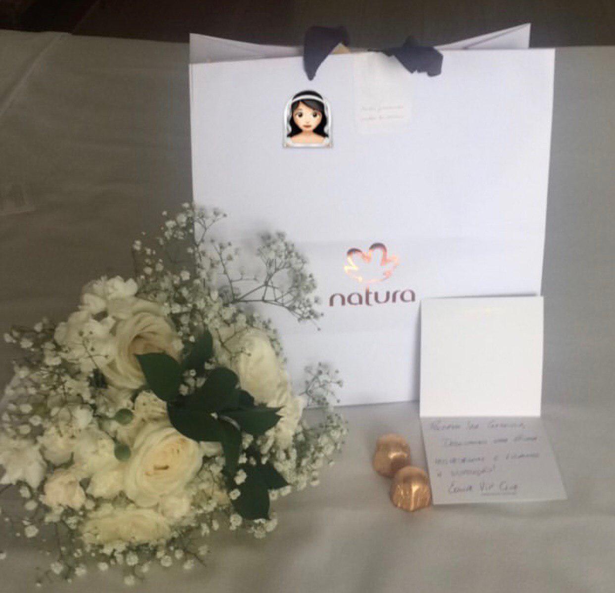 dia-da-noiva-lembrancas-da-gabi-blog2