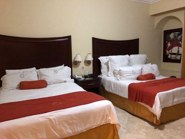 hotel-playa-del-carmen-lembrancas-da-gabi-blog1