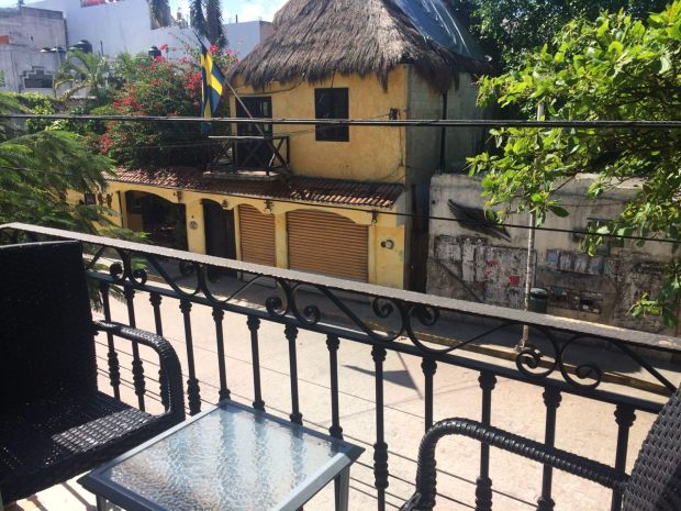 hotel-playa-del-carmen-lembrancas-da-gabi-blog5