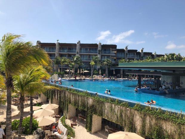 hotel-xcaret-lembrancas-da-gabi-blog14