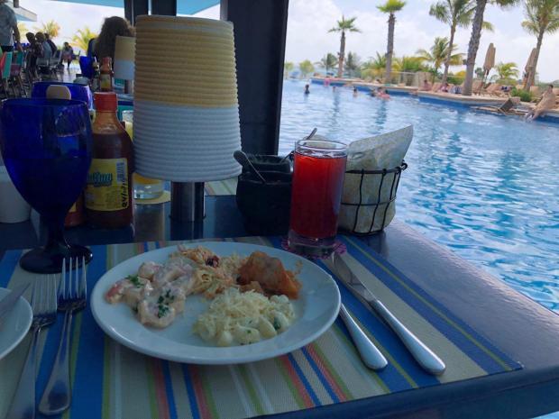 hotel-xcaret-lembrancas-da-gabi-blog17