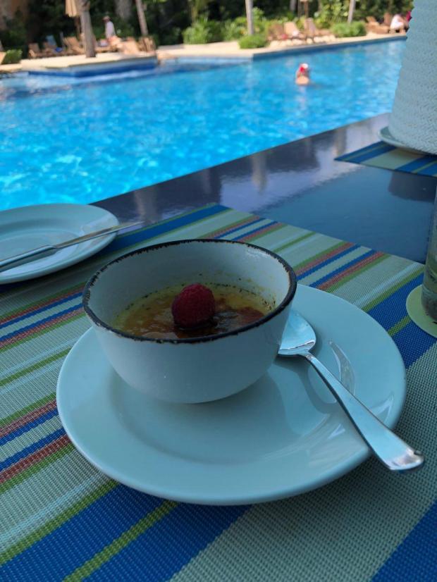 hotel-xcaret-lembrancas-da-gabi-blog18