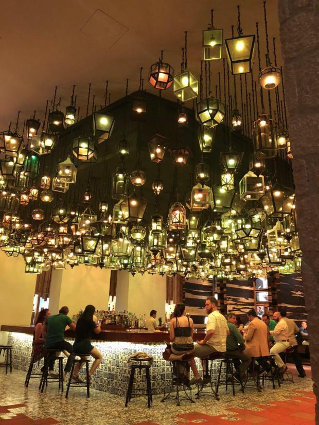 hotel-xcaret-lembrancas-da-gabi-blog19