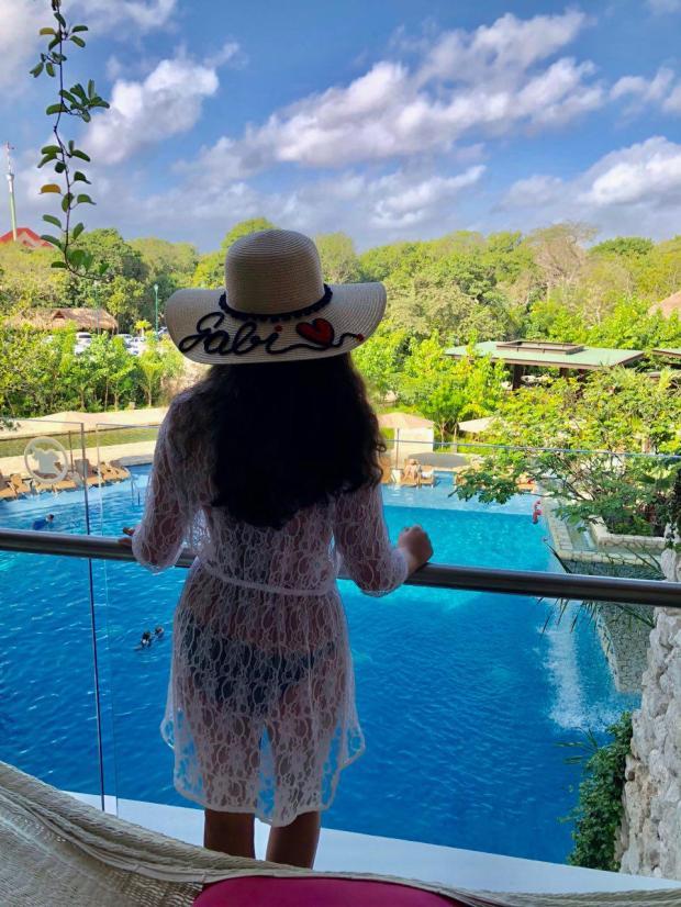 hotel-xcaret-lembrancas-da-gabi-blog2