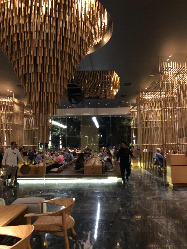 hotel-xcaret-lembrancas-da-gabi-blog28