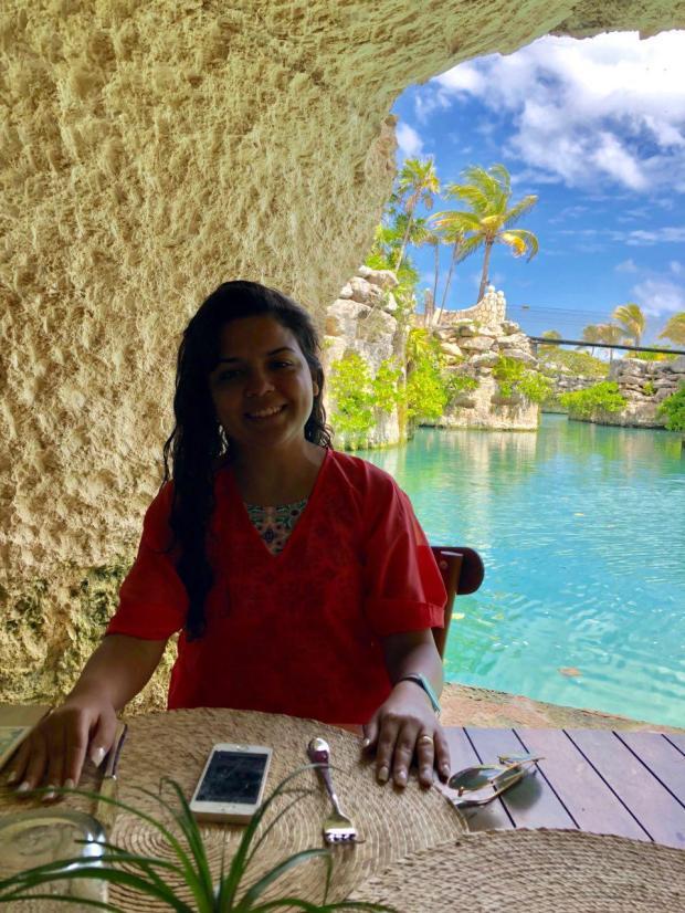 hotel-xcaret-lembrancas-da-gabi-blog42