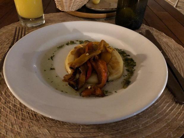 hotel-xcaret-lembrancas-da-gabi-blog45