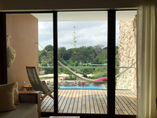 hotel-xcaret-lembrancas-da-gabi-blog5
