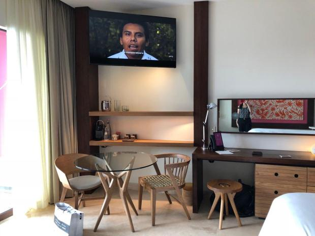 hotel-xcaret-lembrancas-da-gabi-blog6