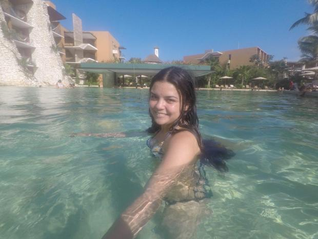 hotel-xcaret-lembrancas-da-gabi-blog7