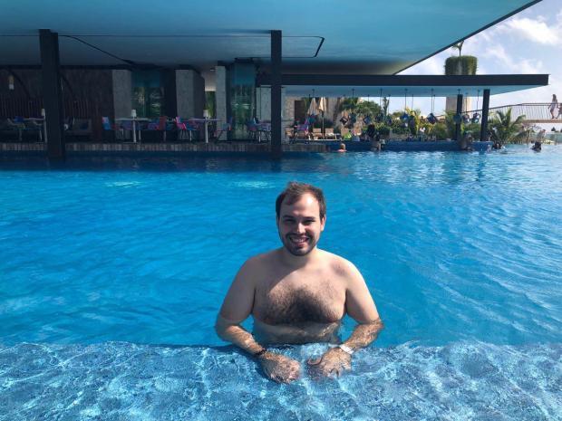 hotel-xcaret-lembrancas-da-gabi-blog8