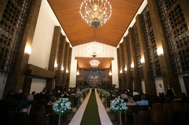 nossa-cerimonia-lembrancas-da-gabi-blog